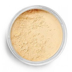 Amilie - coverage CREME BRULEE