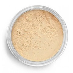 Amilie - coverage SUMMER SAND