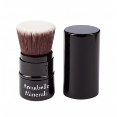 Annabelle Minerals - Wysuwany flat top