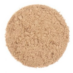 Pixie Cosmetics - Amazon Gold - BROWN SUGAR
