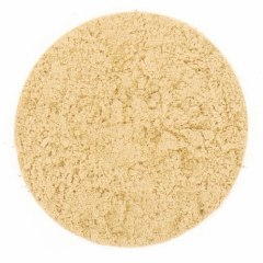 Pixie Cosmetics - Amazon Gold - BUTTER CREAM