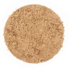 Pixie Cosmetics - Amazon Gold - CARMELIZED ORANGE