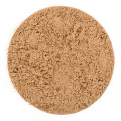 Pixie Cosmetics - Amazon Gold - CLASSIC TAN