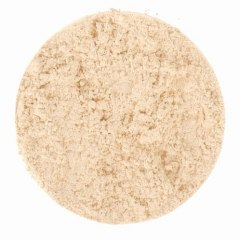 Pixie Cosmetics - Amazon Gold - CREAMY NATURAL