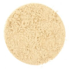 Pixie Cosmetics - Amazon Gold - DUNE