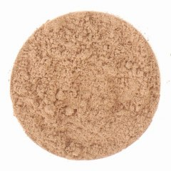 Pixie Cosmetics - Amazon Gold - FAWN
