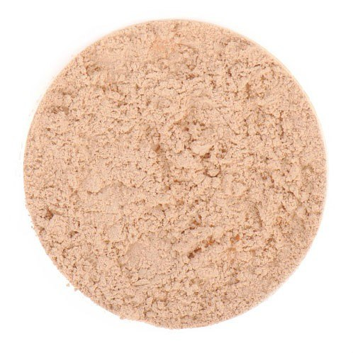 Pixie Cosmetics - Minerals Love Botanicals - Whispering Peach