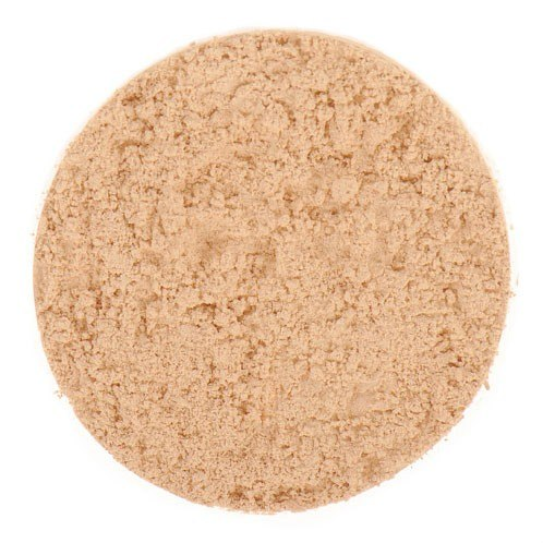 Pixie Cosmetics - Minerals Love Botanicals - Rose Beige