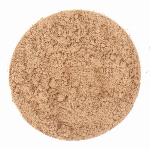 Pixie Cosmetics - Minerals Love Botanicals - Fawn