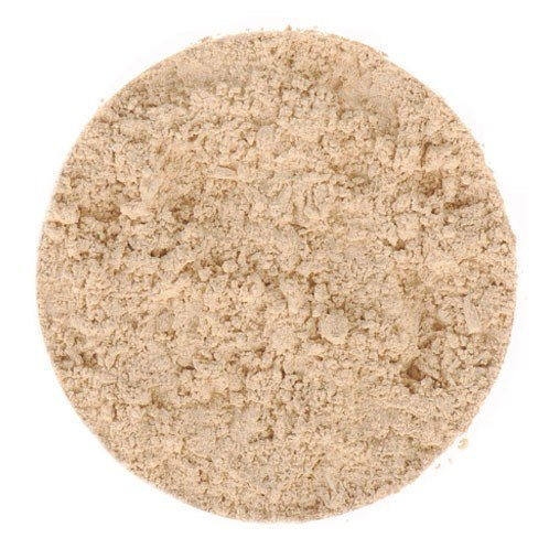 Pixie Cosmetics - Amazon Gold - RAFFIA CREAM