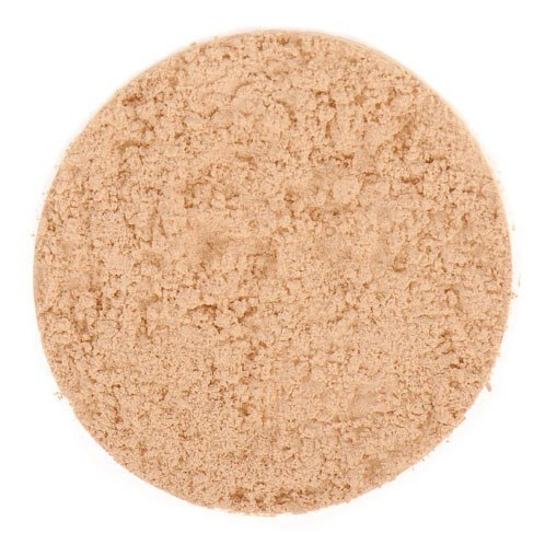 Pixie Cosmetics - Amazon Gold - ROSE BEIGE