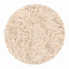 Pixie Cosmetics - Amazon Gold - SATIN SAND