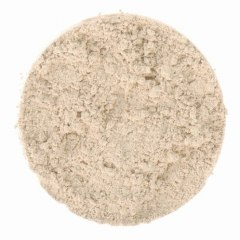 Pixie Cosmetics - Amazon Gold - SHELL BEIGE