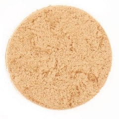 Pixie Cosmetics - Amazon Gold - SUGARED PEACH
