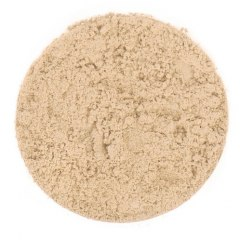 Pixie Cosmetics - Amazon Gold - VICTORIAN LACE