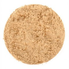 Pixie Cosmetics - Amazon Gold - WARM HONEY