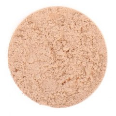 Pixie Cosmetics - Amazon Gold - WHISPERING PEACH