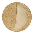 Pixie Cosmetics - Amazon Gold - SUGAR COOKIE