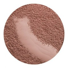 Pixie Cosmetics - My Secret Mineral - róż Cinnamon Heart